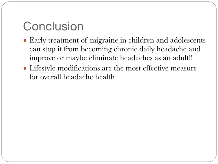 Migraines in Adolescents 5-26.047.jpeg