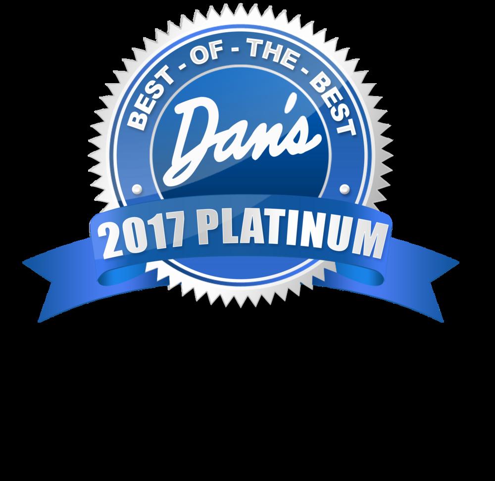 2017-BOTBPlatinum.png