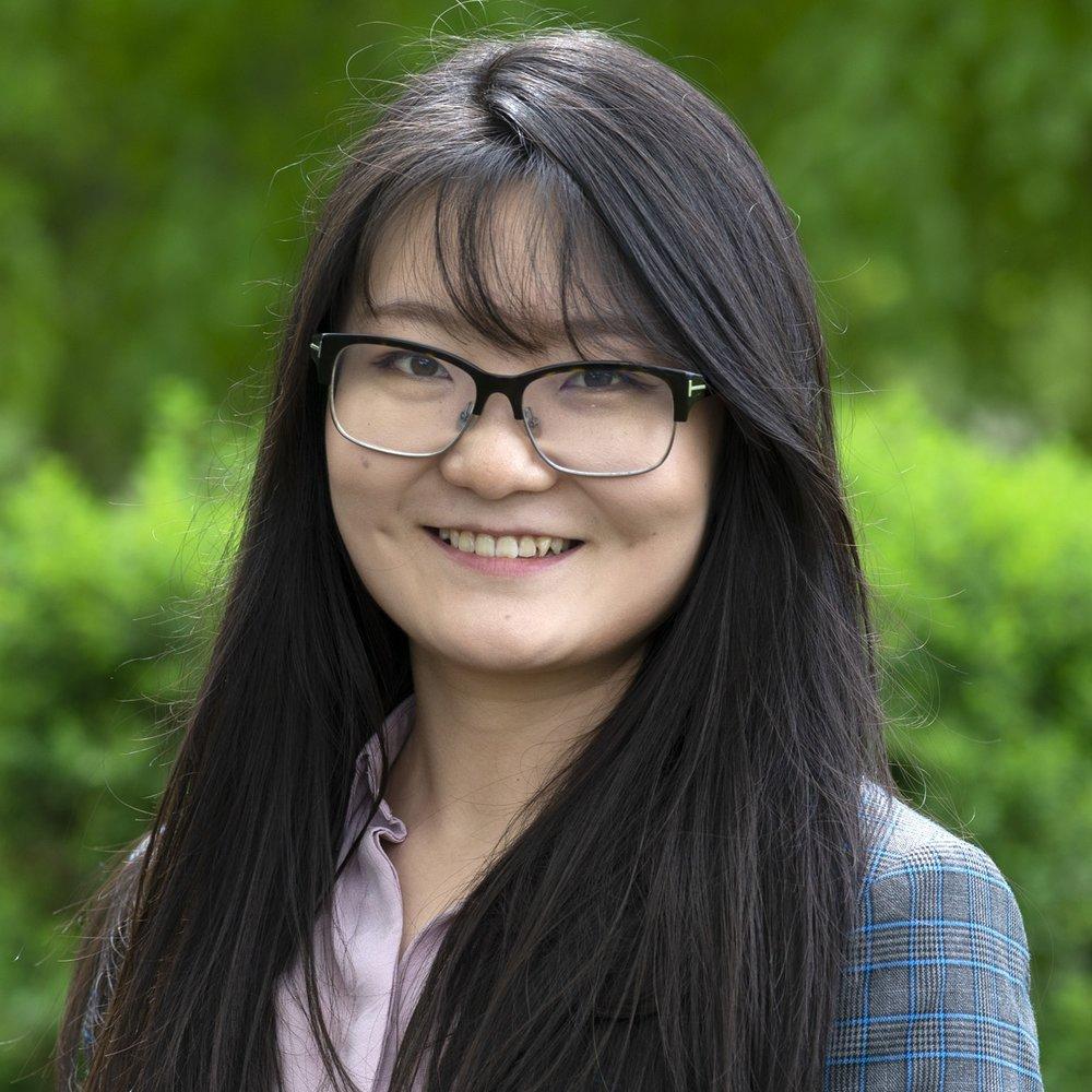 Cheng, Anqi 5991.jpg