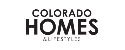 Finalist for Colorado Homes & Lifestyles 'Home of the Year'
