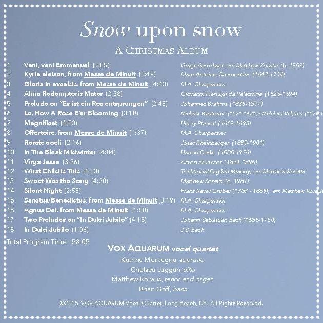 VOX Christmas CD Tracklist reformatted 3 (1) (1).jpg