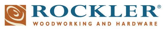 Rockler Logo.jpg