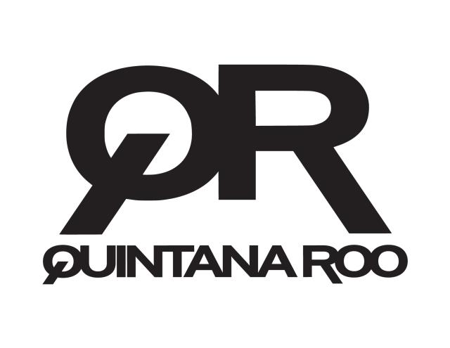 qr-short-logo-01.jpg