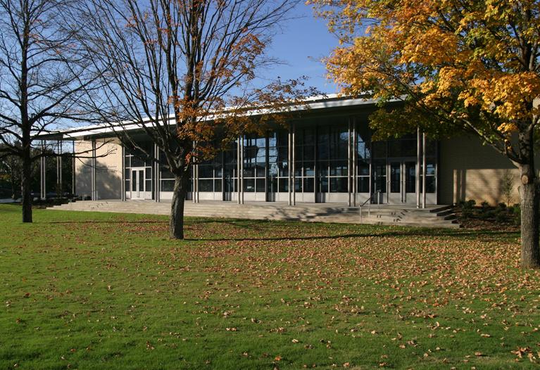 MTSU Sports Hall of Fame