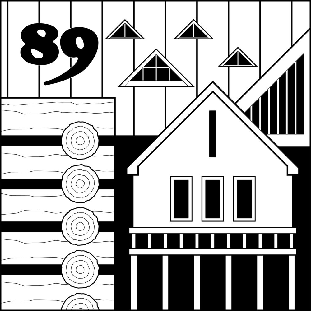1989.jpg