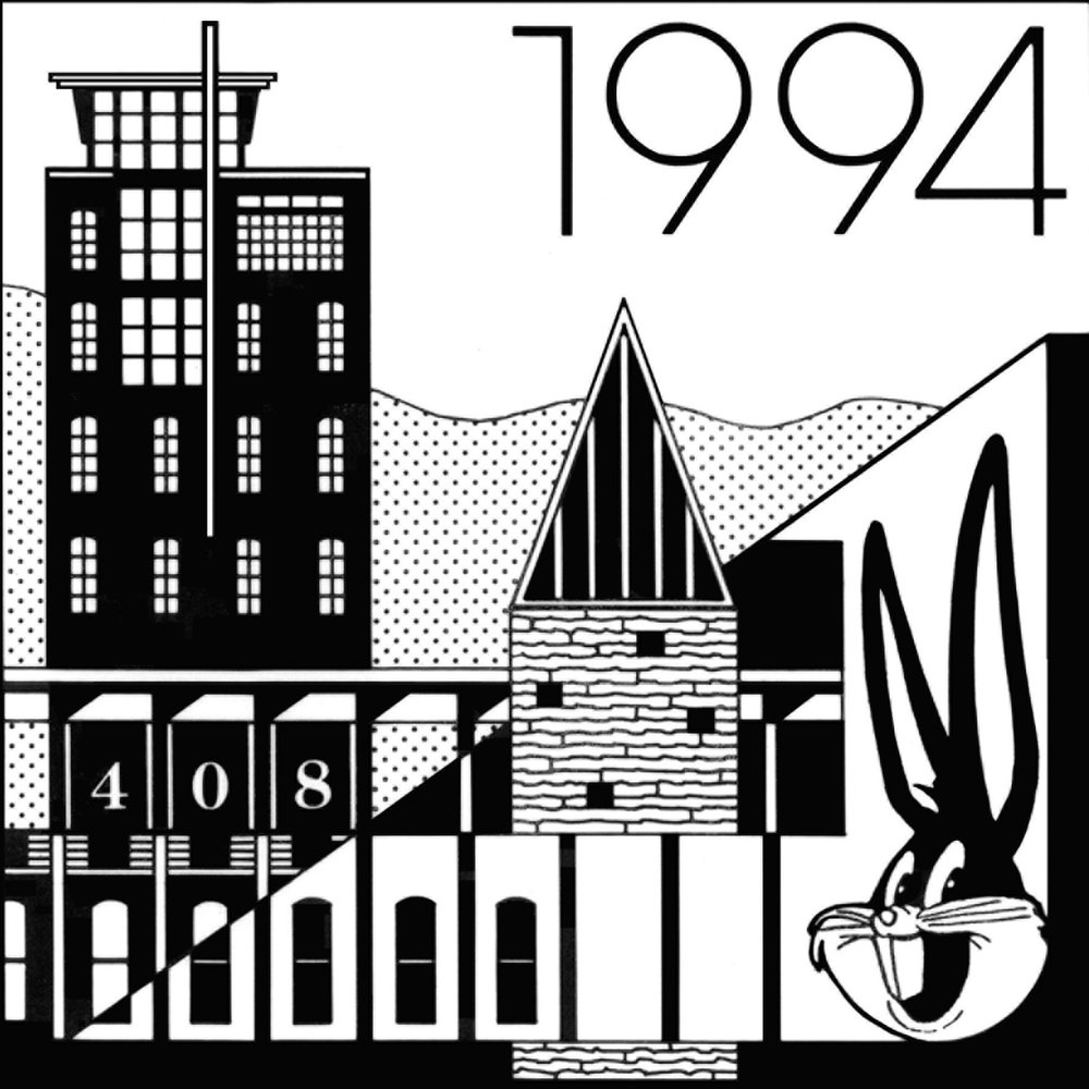 1994.jpg
