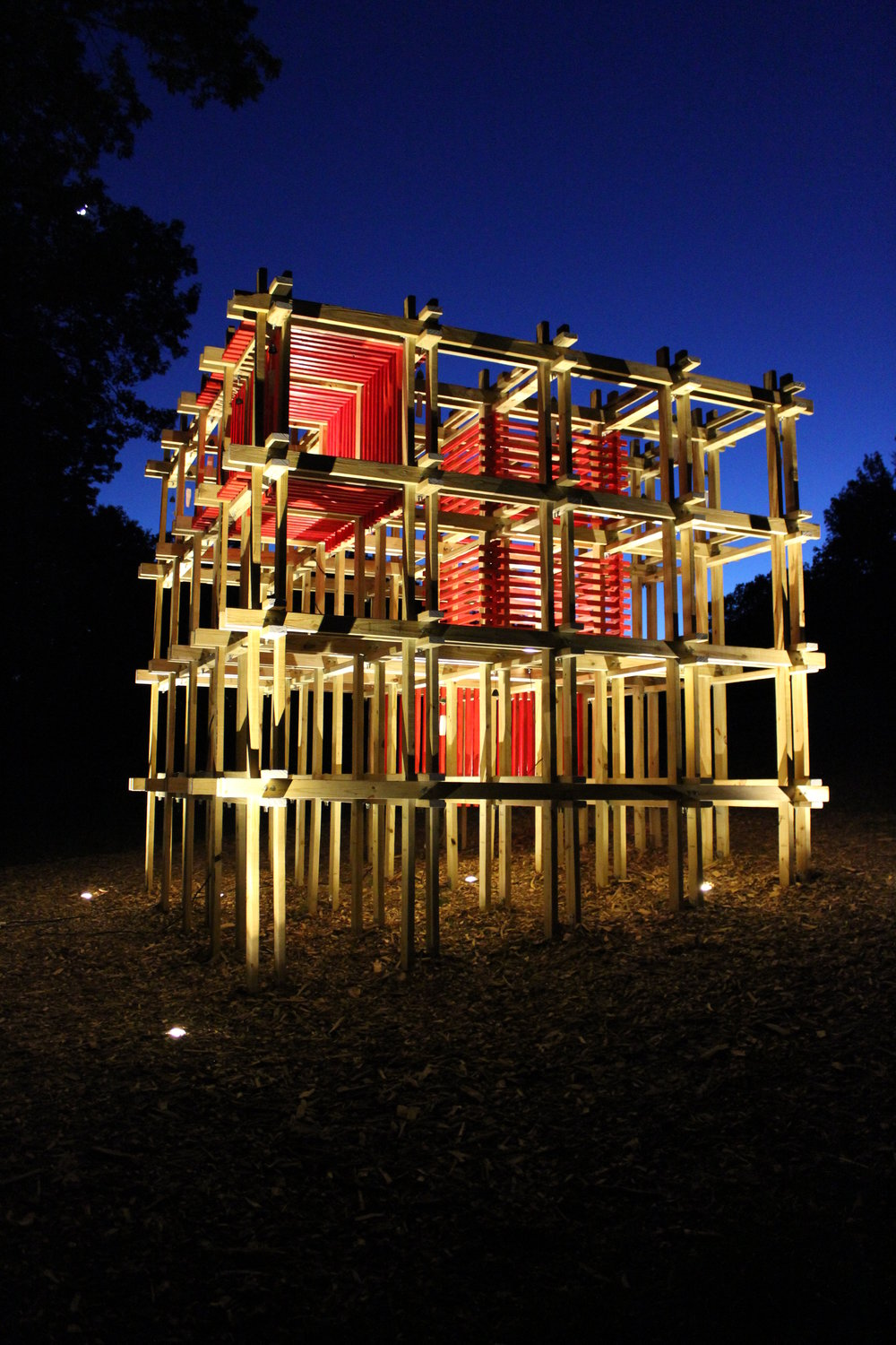 CHEEKWOOD PROJECT - KYUBU PLAYHOUSE.JPG