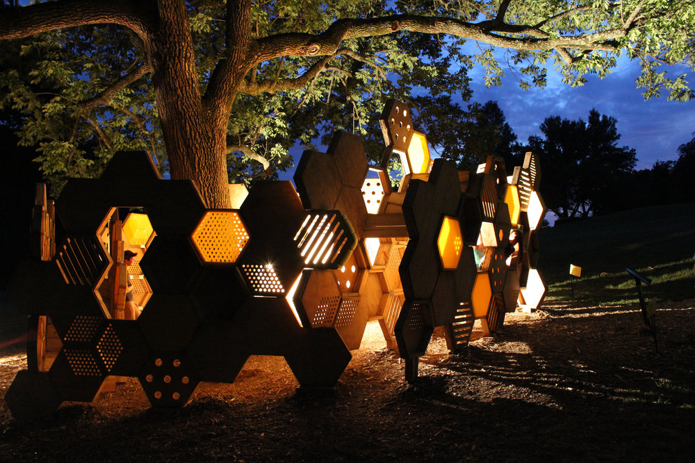 CHEEKWOOD PROJECT - THE HIVE.jpg