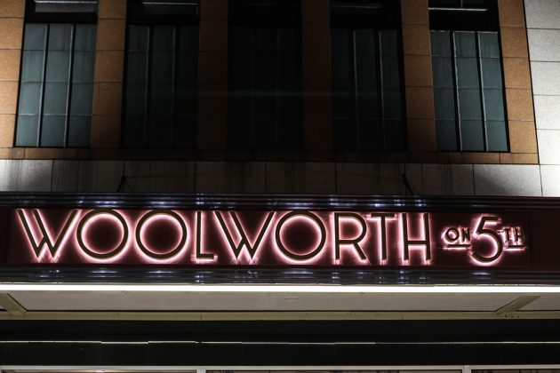 Woolworth_Sign.jpg