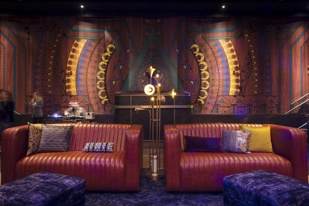 Analog @ Hutton Hotel 15_credit Nils Schlebusch.jpg