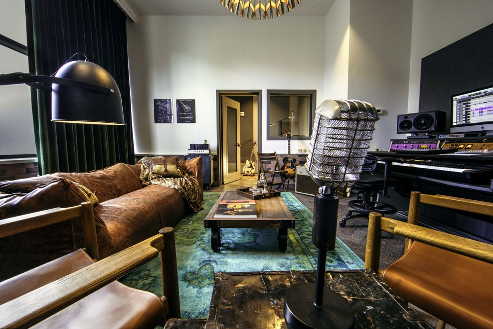 Ryan Tedder Writer Room Hutton-2.jpg