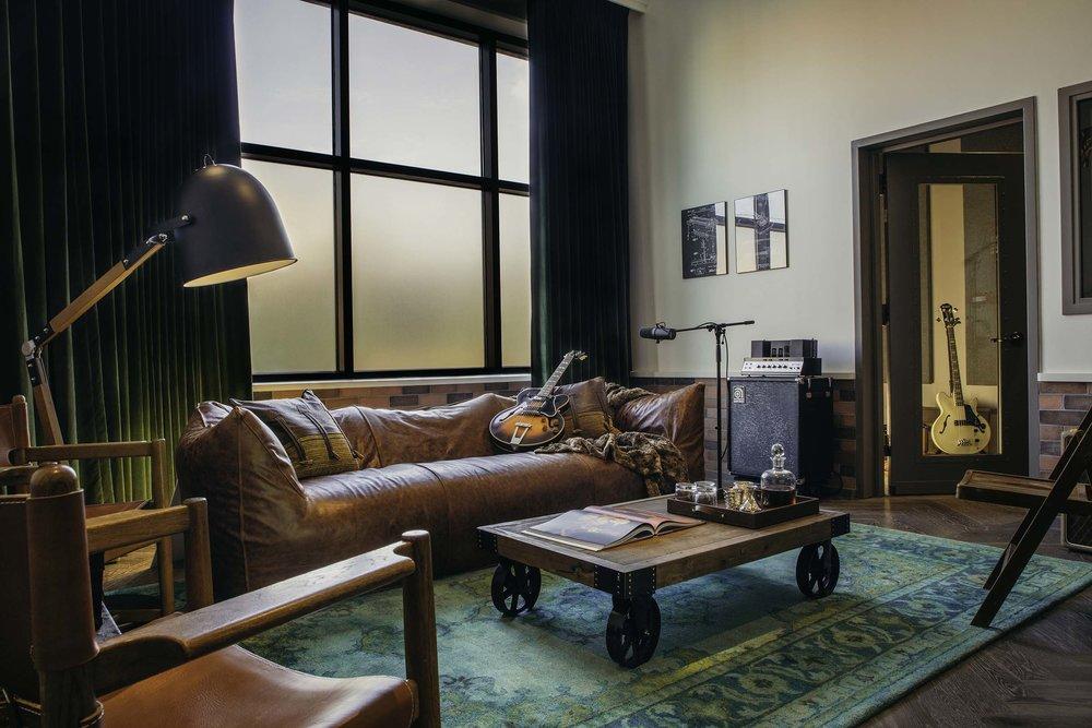 Ryan Tedder Writer Room Hutton-1.jpg