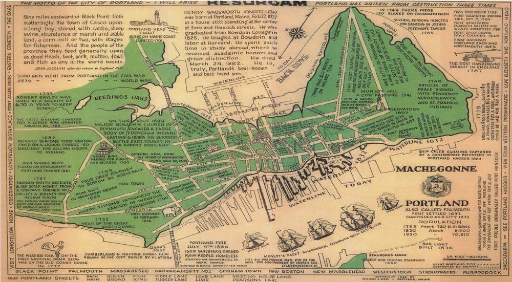 Resurgam Map.jpg