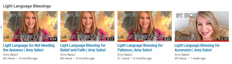 Amy Satori Light Language Youtube.jpg