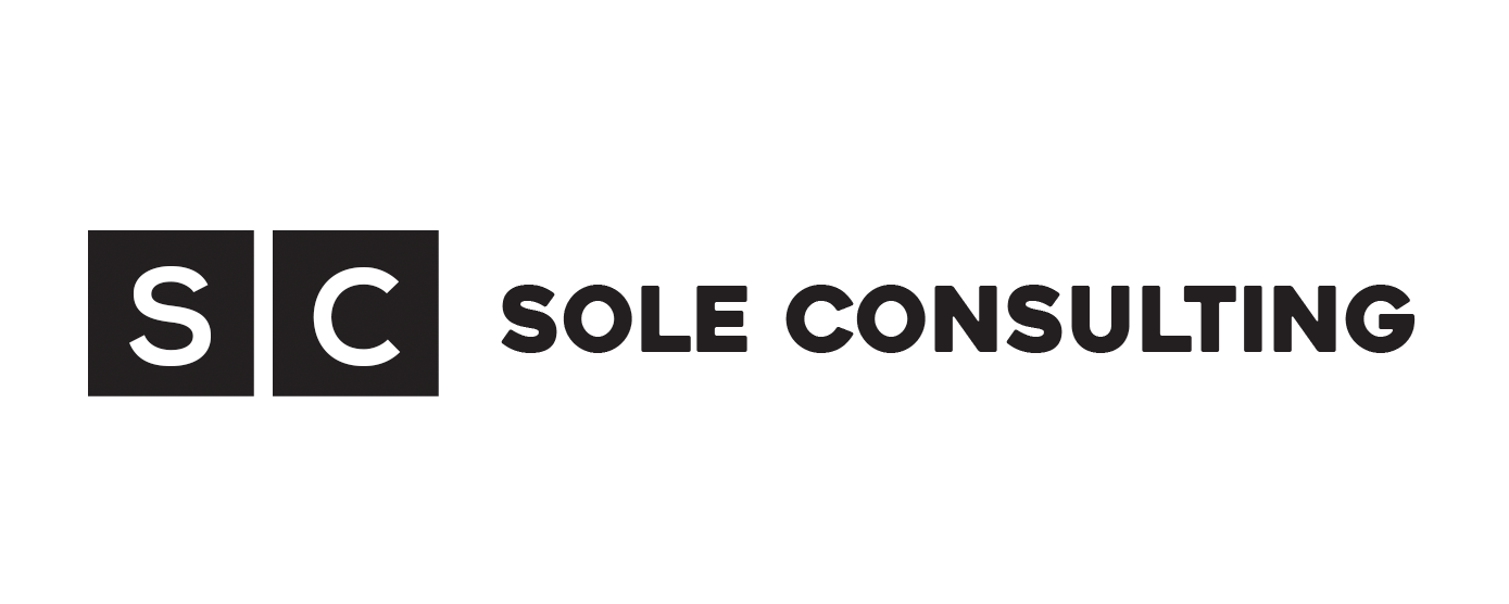 Sole Consulting