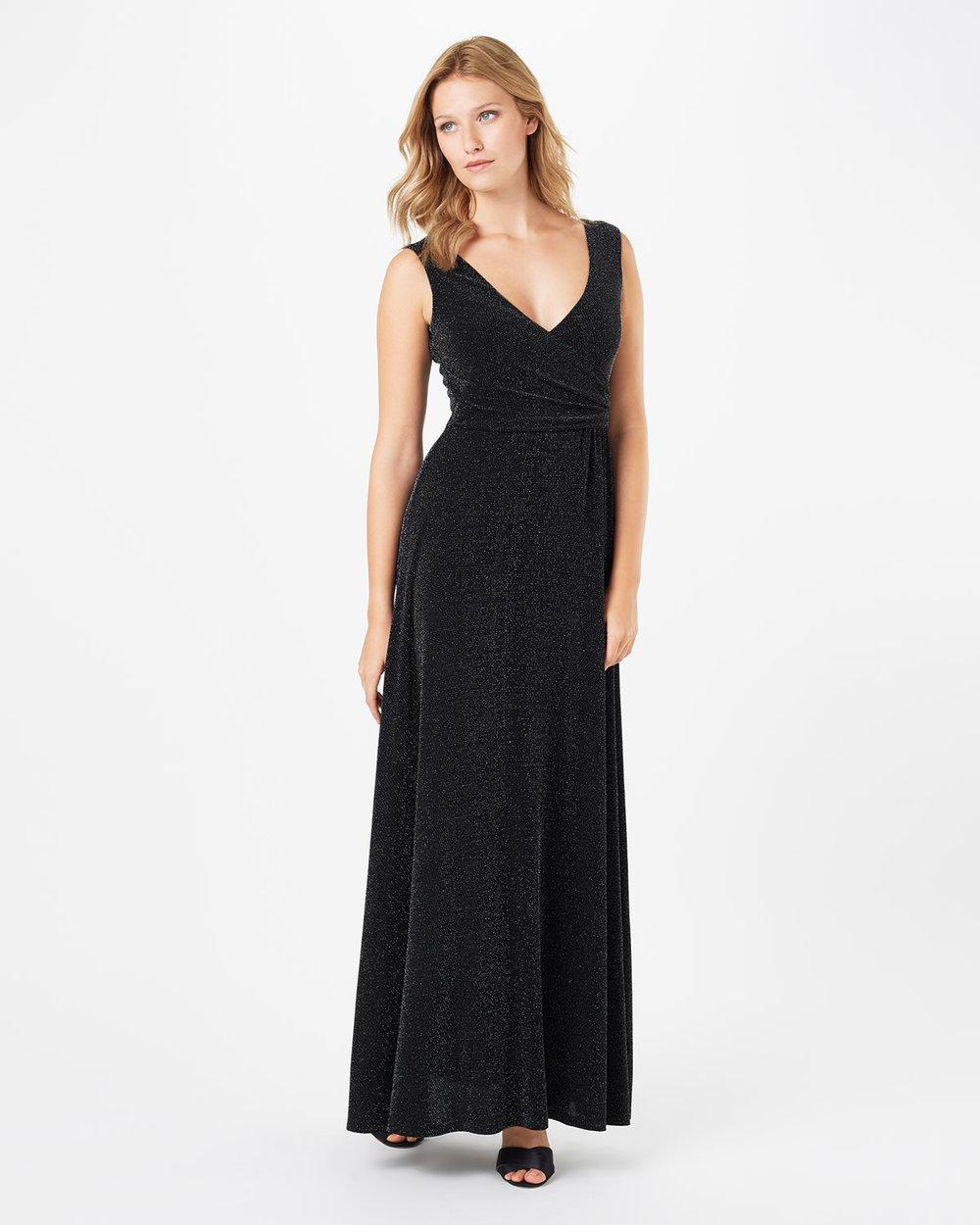 BEULAH SPARKLE FULL LENGTH DRESS.jpg