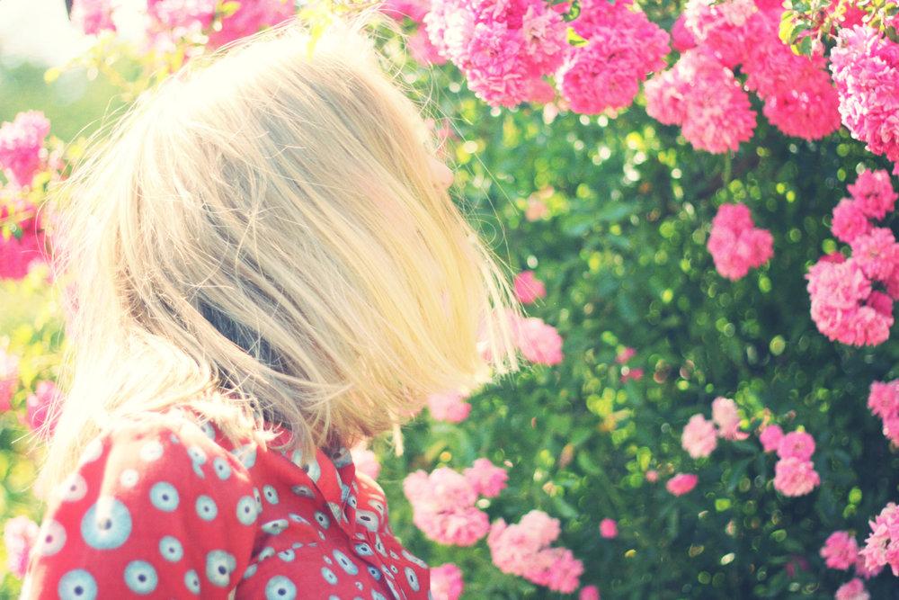 blogginnlegg_skjorte_2.jpg