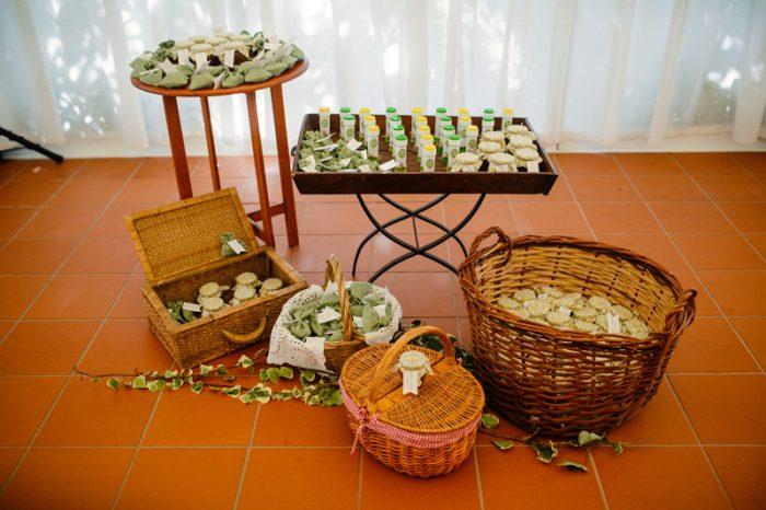 Lounge-Fotografia-casamento-classico-no-Solar-de-Vilar-36-700x466.jpg