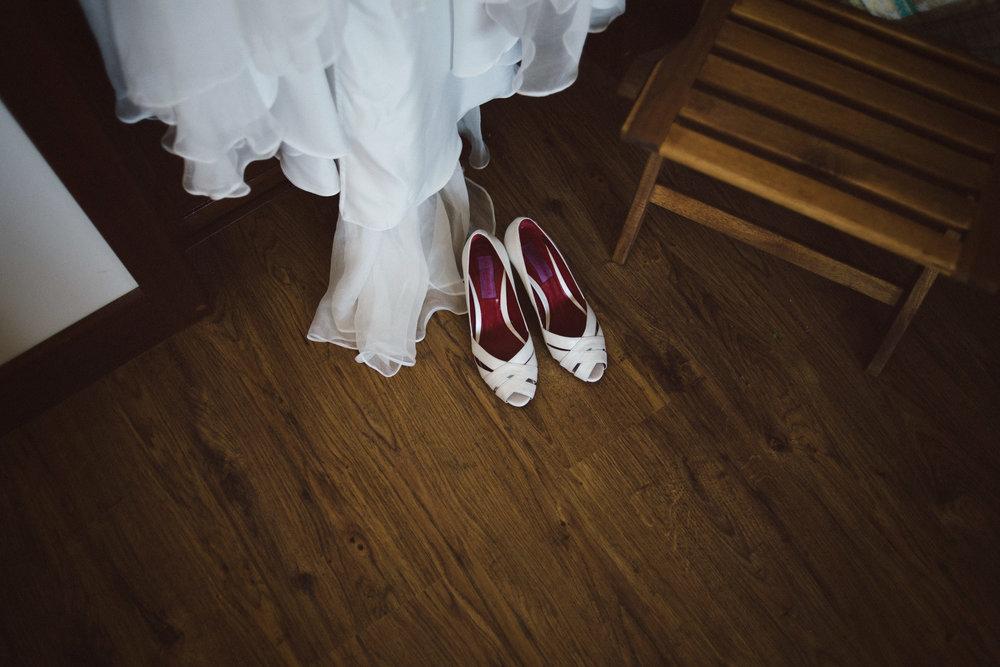 Joana & Tom wedding (032 of 772).jpg