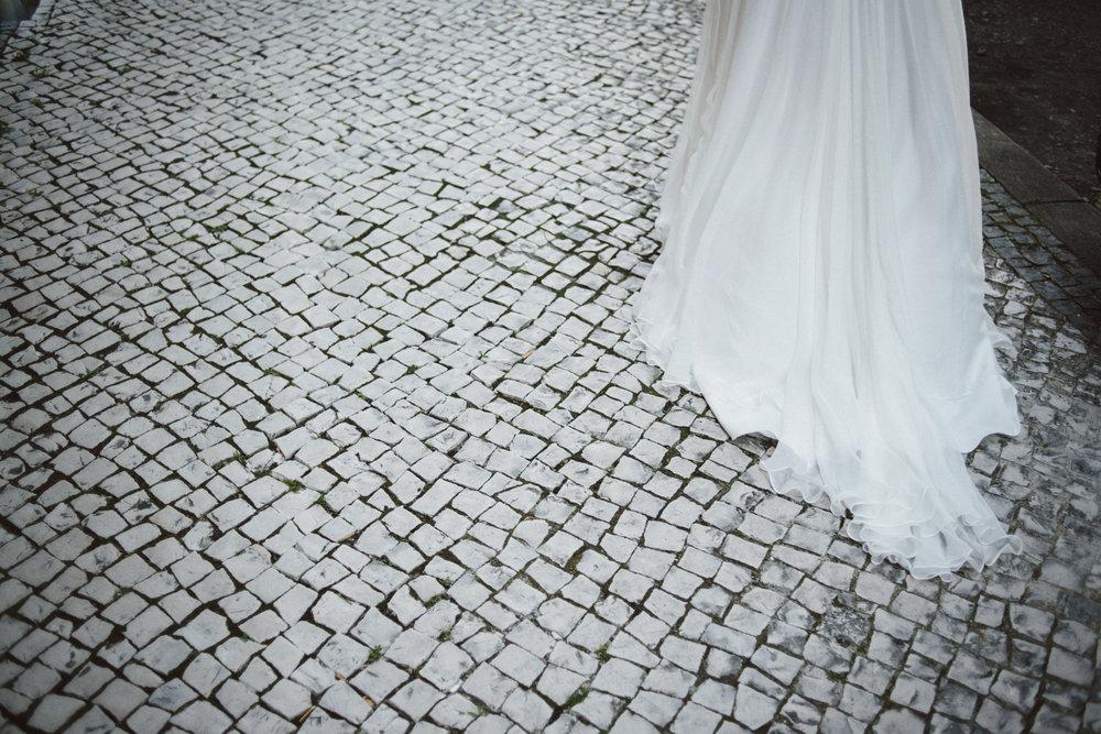 Joana & Tom wedding (119 of 772).jpg