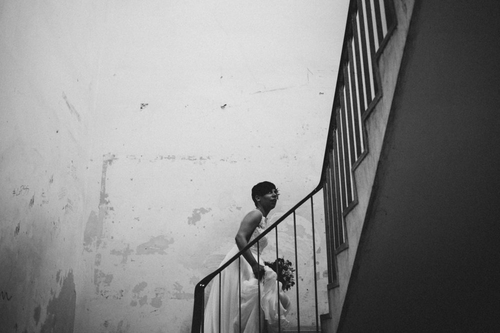 Joana & Tom wedding (130 of 772).jpg