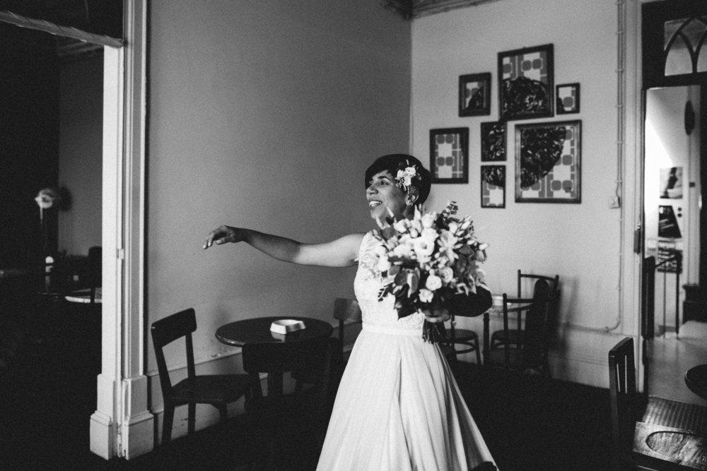 Joana & Tom wedding (131 of 772).jpg