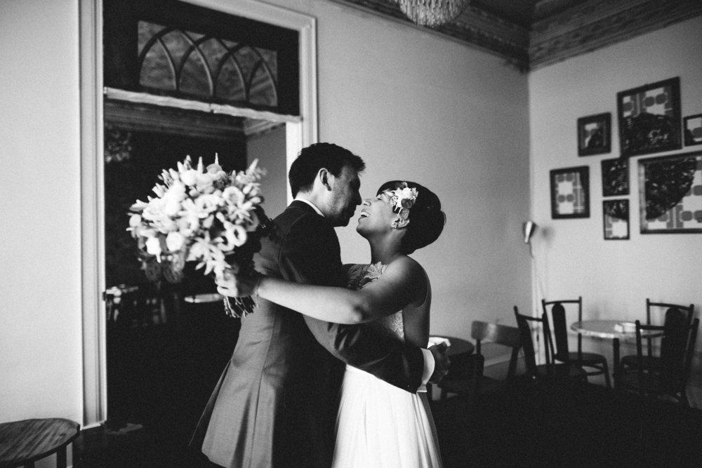 Joana & Tom wedding (132 of 772).jpg