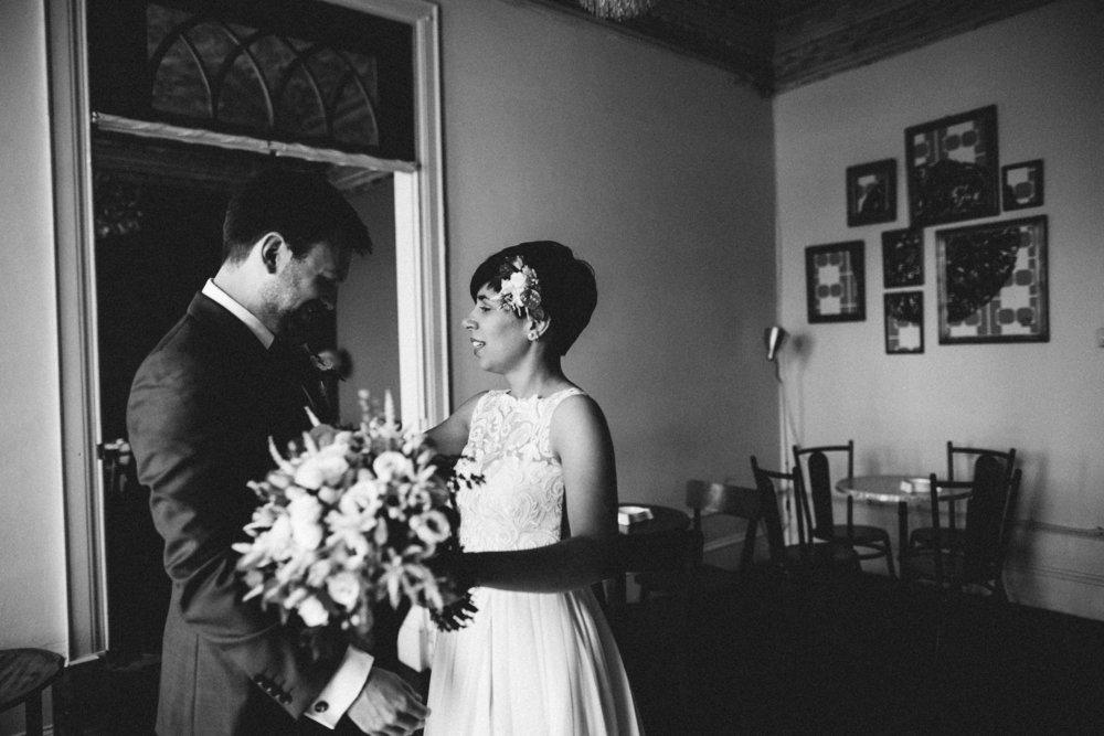 Joana & Tom wedding (134 of 772).jpg