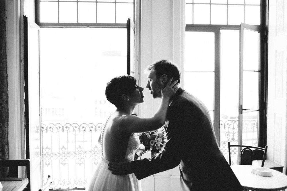 Joana & Tom wedding (135 of 772).jpg
