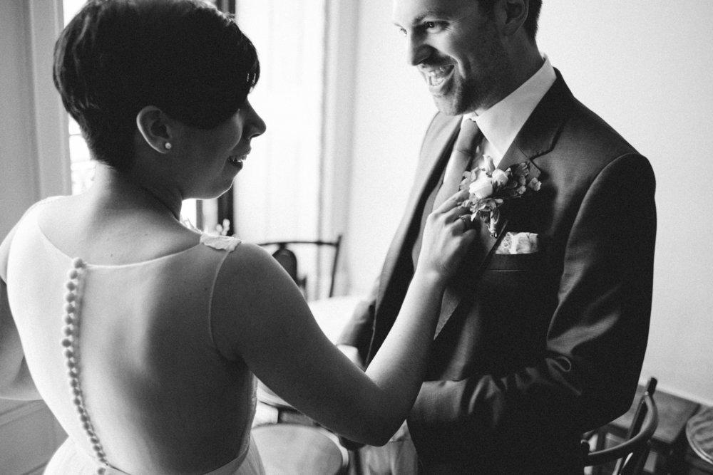 Joana & Tom wedding (137 of 772).jpg