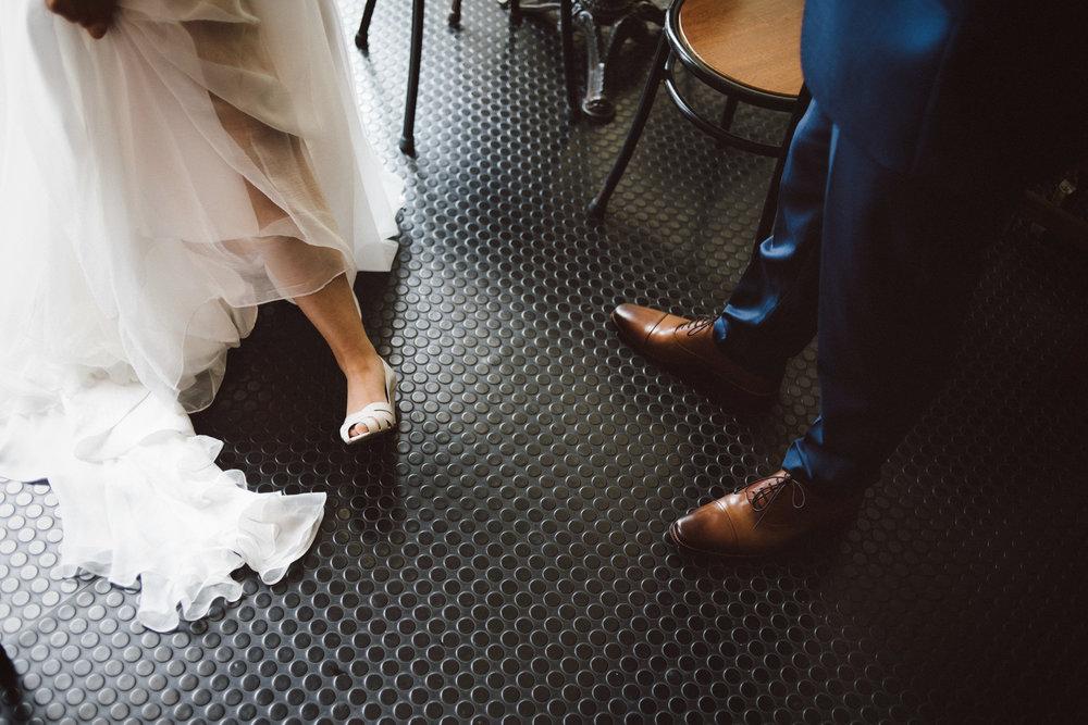 Joana & Tom wedding (138 of 772).jpg