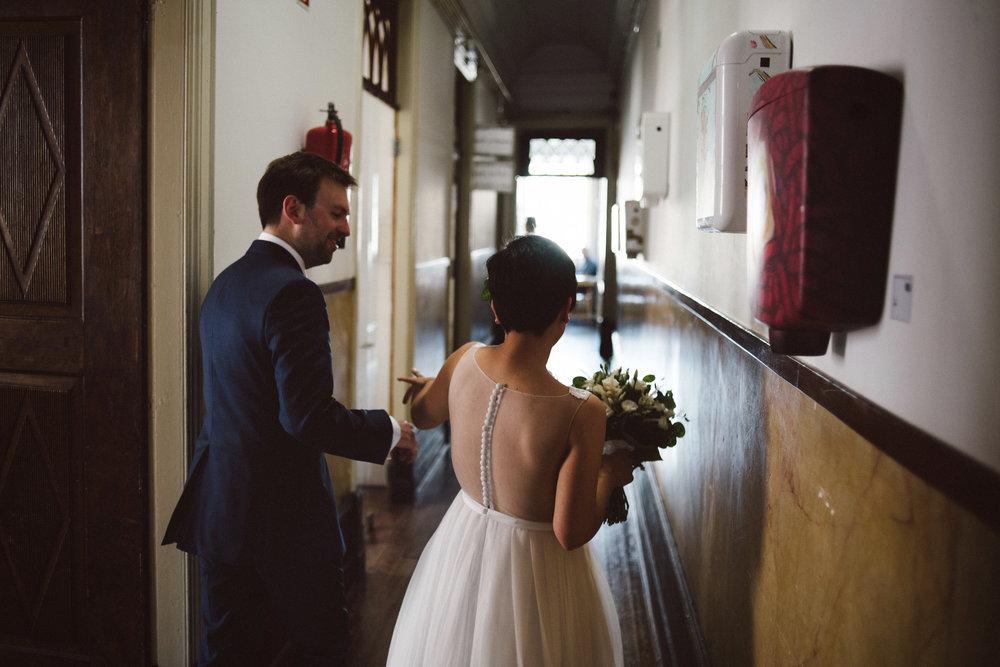 Joana & Tom wedding (139 of 772).jpg
