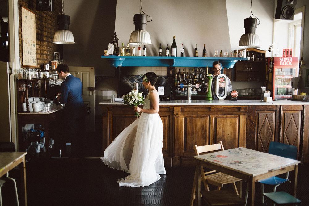 Joana & Tom wedding (140 of 772).jpg