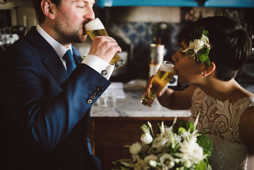 Joana & Tom wedding (144 of 772).jpg