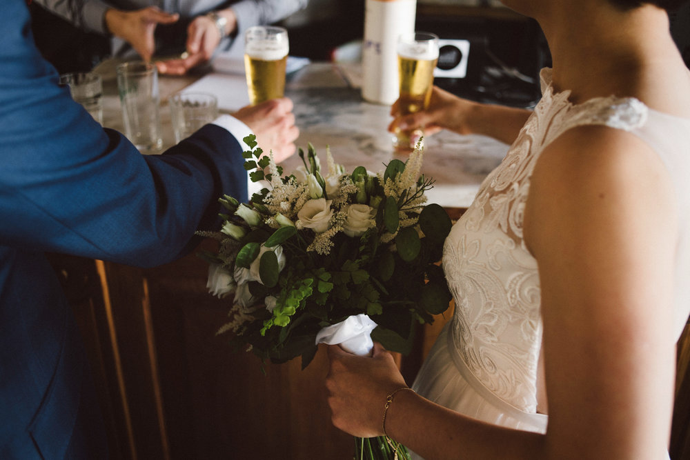 Joana & Tom wedding (146 of 772).jpg