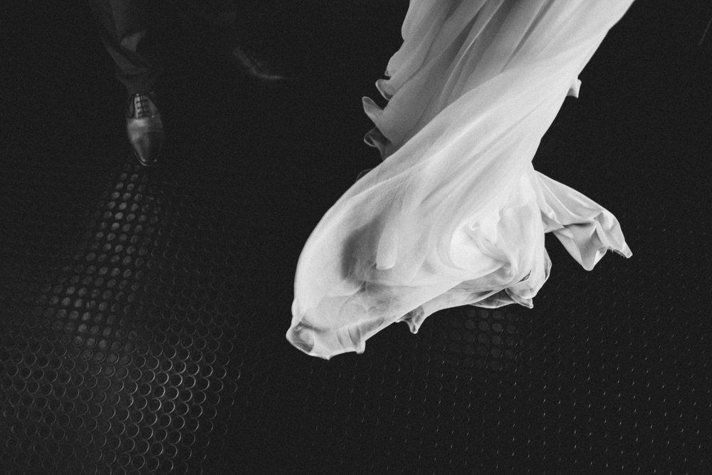 Joana & Tom wedding (148 of 772).jpg
