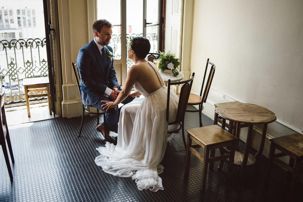 Joana & Tom wedding (151 of 772).jpg