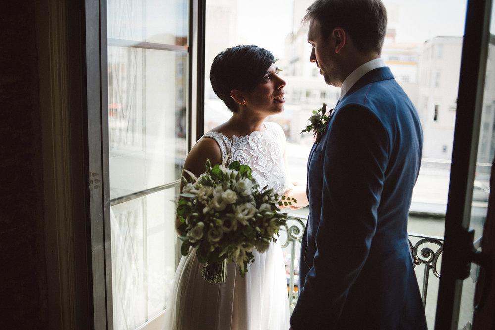 Joana & Tom wedding (161 of 772).jpg