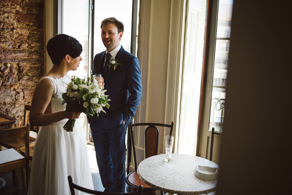 Joana & Tom wedding (162 of 772).jpg