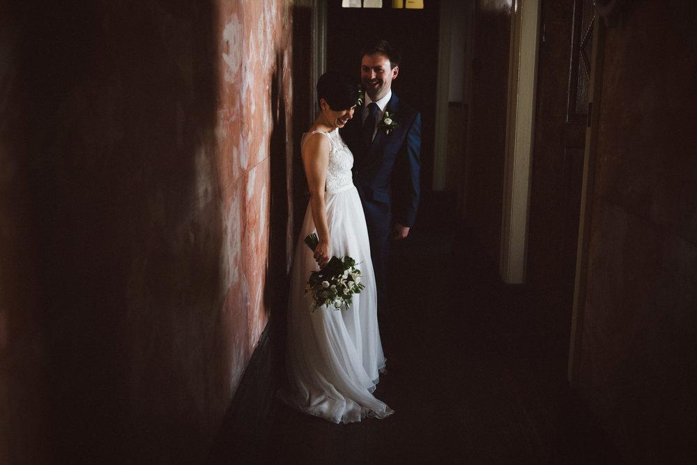 Joana & Tom wedding (164 of 772).jpg