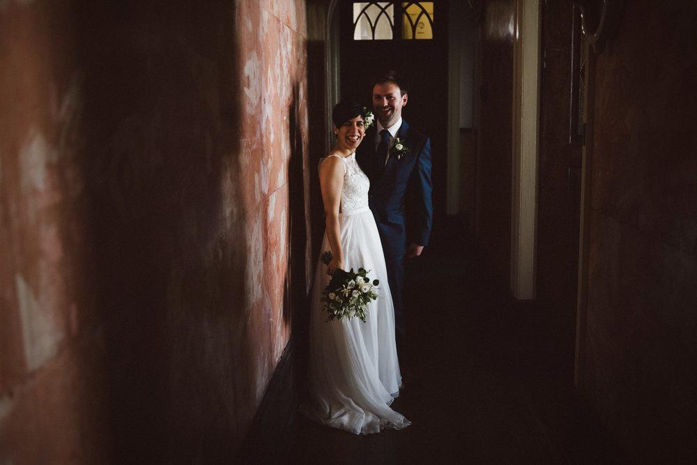 Joana & Tom wedding (165 of 772).jpg