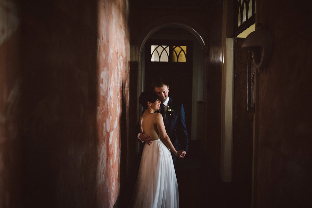 Joana & Tom wedding (167 of 772).jpg