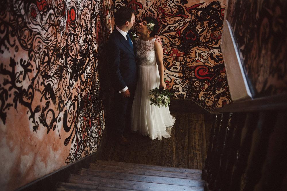 Joana & Tom wedding (171 of 772).jpg