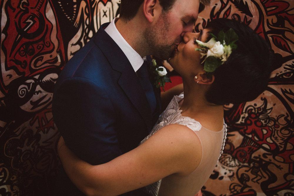 Joana & Tom wedding (172 of 772).jpg