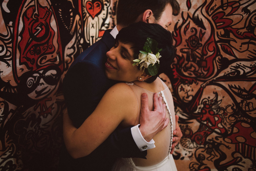 Joana & Tom wedding (173 of 772).jpg