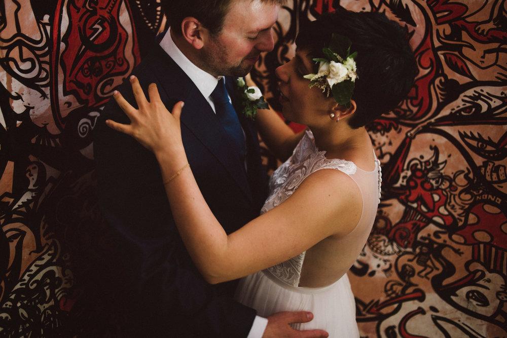 Joana & Tom wedding (174 of 772).jpg