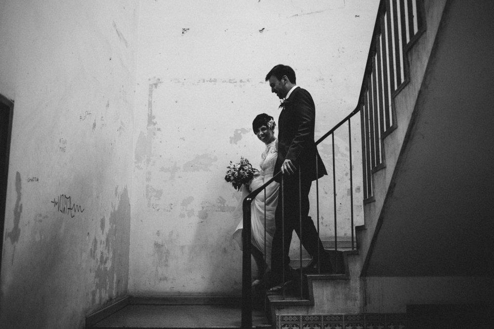 Joana & Tom wedding (176 of 772).jpg