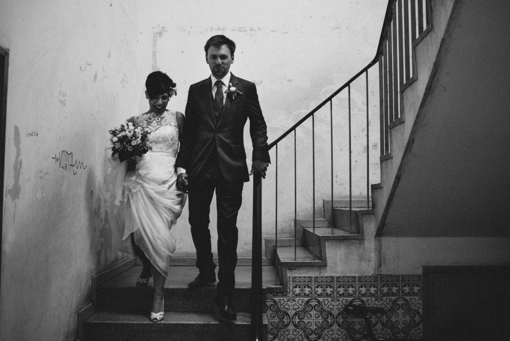 Joana & Tom wedding (177 of 772).jpg