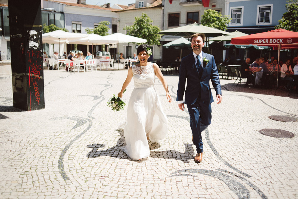 Joana & Tom wedding (180 of 772).jpg
