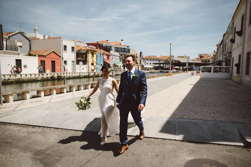 Joana & Tom wedding (185 of 772).jpg